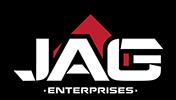 JAG Enterprises